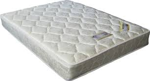 Best airbed mattress for side sleepers