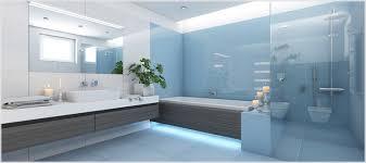tipps für die reinigung bad und dusche duschmeister de