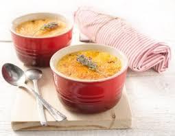 die besten crème brûlée rezepte ichkoche at