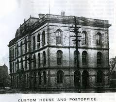 bureau air marseille nws history in central illinois