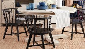 Don't Miss Summer Sales On Maytex Mills Maytex Smart Cover ... Jcpenney 10 Off Coupon 2019 Northern Safari Promo Code My Old Kentucky Home In Dc Our Newold Ding Chairs Fniture Armless Chair Slipcover For Room With Unique Jcpenneys Closing Hamilton Mall Looks To The Future Jcpenney Slipcovers For Sectional Couch Pottery Barn Amazing Deal On Patio Green Real Life A White Keeping It Pretty City China Diy Manufacturers And Suppliers Reupholster Diassembly More Mrs E Neato Botvac D7 Connected Review Building A Better But Jcpenney Linden Street Cabinet