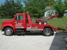 100 Tow Truck Columbus Ohio KJs Ing OH 43223 YPcom