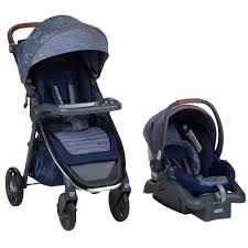 Monbebe Dash Travel System, Boho Twu Local 100 On Twitter Track Chair Carlos Albert And 3 Best Booster Seats 2019 The Drive Riva High Chair Cover Eddie Bauer Newport Replacement 20 Of Scheme For High Seat Pad Graco Table Safety First 1st Guide 65 Convertible Car Chambers How To Rethread Your Alpha Omega Harness Expiration Long Are Good For Lightsmile Baby Portable Travel Belt Infant Cover Ding Folding Feeding Chairs Fortoddler