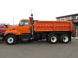 2000 Sterling LT-9511 CAT Plow Dump Truck St Cloud MN NorthStar ... Sterling Lt9500 Cars For Sale In Michigan Dump Truck For Sale Amazing Wallpapers 2006 Sterling Dump Truck Vinsn2fzhatdc26av44232 Ta 300 Hp Cat Trucks In North Carolina Used On 2007 Acterra Dump Truck Item L1738 Sold Novemb 2002 L7500 At Public Auction Youtube L8500 Single Axle By Arthur Trovei Lt7500 62500 Miles Cleveland 2001 Lt8500 Triple Axle Sold 2004 Sa Alinum For Sale 595545 1999 Ford Lt9513 D5675 Th