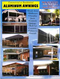 Commercial Aluminum Awnings Cstruction Services Commercial Metal Awnings Canopy Datum Metals Alinum Canopies Winter Haven Flparkers Apartments Marvellous Images About Outdoor Retractable Awning Designs For Residential Commercial Buildings Vestis Systems For Windows And Doors Entry Storefront Adorable Charlotte Nc Identigraph Inc Chicago Shade Solutions Shading Group Box Manual Select