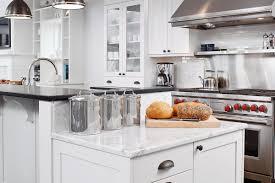 Www Kitchen Ideas Kitchen Ideas Inspiration This House