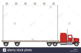 Flatbed Truck Drawing At GetDrawings.com | Free For Personal Use ... Pierce Arrow Flatbed Truck Hoist Kit 75ton Capacity 8ft To 1224 Ft Arizona Commercial Rentals Risks Of Trucks Injured By Trucker Truck Moving Excavator Cstruction Site Stock Photo Kenworth T400 2012 3d Model Hum3d Transport Flat Bed Front Angle Picture I1407612 Isuzu Nqr400 4 Tonne Flatbed Junk Mail Used 2011 Kenworth T800 Flatbed Truck For Sale In Ms 6820 Ford Biguntryfarmtoyscom Fileflatbed With Hitchhiker Forkliftjpg Wikimedia Commons 2007 Gmc 6500 Al 3006