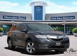 2016 Acura Truck | Www.topsimages.com 2018 Acura Mdx News Reviews Picture Galleries And Videos The Honda Revenue Advantage Upon Truck Volume Clarscom Ventura Dealership Gold Coast Auto Center Mcgrath Of Dtown Chicago Used Car Dealer Berlin In Ct Preowned 2016 Gmc Canyon Base Truck Escondido 92420xra New Best Chase The Sun In Sleek Certified Pre Owned Concierge Serviceacura Fremont Review Advancing Art Luxury Crossover Current Offers Lease Deals Acuracom Search Results Page Western Honda