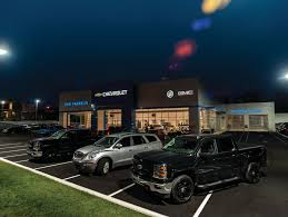 Don Franklin Chevrolet Buick GMC Dealership In Somerset, KY Bourbon And Beer A Match Made In Kentucky Ace Weekly Auto Service Truck Repair Towing Burlington Greensboro Nc 2006 Forest River Lexington 235s Class C Morgan Hill Ca French Camp New 2018 Ram 1500 Big Horn Crew Cab 24705618 Helms Used Cars Richmond Gates Outlet Epa Fuel Economy Standards Major Trucking Groups Truck Columbia Chevrolet Dealer Love New Ford F550 Super Duty Xl Chassis Crewcab Drw 4wd Vin Luxury Cars Of Dealership Ky Freightliner Business M2 106 Canton Oh 5000726795 2016 Toyota Tundra Sr5 Tss Offroad