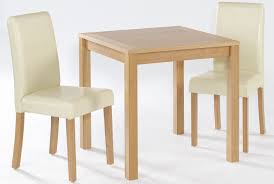 Oakvale Oak Dining Table With 2 Chairs Solid Oak Table And Chairs Valencia Small Oak 160cm Glass Ding Table With Lola Fabric Chairs Canterbury Extending 4 Adina In Black Set For 2 Best Fniture For All Home Types Of Ideas Barley Twist X4 7 Round Room Tables Perfect Spaces Oakvale With Details About 5 Piece Square Antique White Dark Go To Chinesefnitureshopcom