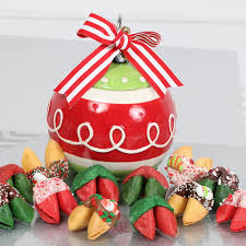 Spode Christmas Tree Bauble Cookie Jar by Christmas Cookie Jar Gifts Christmas Lights Decoration