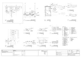 pdf plans furniture build plans download diy free wooden clock plans