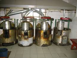 Pumpkin Seed Oil Capsules India by Pumpkin Seed Oil Wikipedia