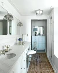 Cool Bathroom Storage Ideas Image Chest Bathroom Storage Small ... 51 Best Small Bathroom Storage Designs Ideas For 2019 Units Cool Wall Decor Sink Counter Sizes Vanity Diy Cabinet Organizer And Vessel 78 Brilliant Organization Design Listicle 17 Over The Toilet Decorating Unique Spaces Very 27 Ikea Youtube Couches And Cupcakes Inspiration Cabinets Mirrors Appealing With 31 Magnificent Solutions That Everyone Should