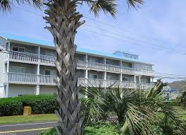 private spacious 1 bedroom apartment 0 6 mile walk to beach 8