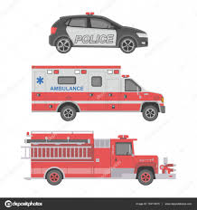 Police, Ambulance Car And Fire Truck — Stock Vector © Volykievgenii ... 3d Opel Blitz 3t Ambulance Truck 21 Pzdiv Africa Deu Germany Rescue Paramedics In An Ambulance Truck Attempt At Lastkraftwagen 35 T Ahn With Shelter Wwii German Car Royaltyfree Illustration Side Png Download The Road Rippers Toy State Youtube Police Car And Fire Stock Vector Volykievgenii Gaz 66 1965 Framed Picture Ems Harlem Hospital Center New York City Flickr Flashing Emergency Lights Of Fire Illuminate City China Iveco Emergency For Sale Buy 77 Cedar Grove Squad