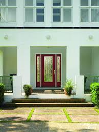 Therma Tru Entry Doors by Entry Doors Expert Window U0026 Door