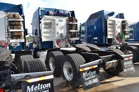 Melton Truck Sales On Twitter: