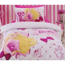 Lalaloopsy Bed Set by Barbie Quilt Cover Set Barbie Toys Funstra