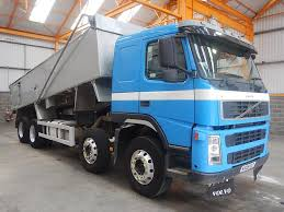 VOLVO FM9 8 X 4 ALUMINIUM SEMI BULK TIPPER - 2005 - KX05 RXT ... Revorxteditionview2 Onca Offroad The Intertional Mxt Northwest Motsport Mercedesbenz Vito 113cdi Van Bell Truck And Dot Ihc Trucks For Sale 2007 Rxt Medium Duty Road Stock Photos Images Alamy Ebay Find Cxt Crew Cab 4x4 Make A Statement Rxt 4doors 2008 47500km Youtube Pickup Truck On Steroids A Photo Flickriver Navistar Tractor Cstruction Plant Wiki Fandom Automozeal Big Ol Galoot 6 Wheels Monroe Upfitted Gmc Topkick Harvester 4x4 In Fl Vin