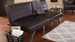 Sienna Sofa Sleeper Target by Futon Best Sleeper Sofas To Buy Awesome King Futon 13 Dhp Sienna