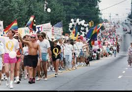 Little 5 Points Halloween Parade Photos by This Day In History The U0027miracle On Peachtree U0027 90 1 Fm Wabe