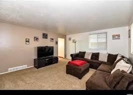 Tri West Flooring Utah by 4255 W Annapolis Dr S West Valley Ut 84120 Mls 1493888
