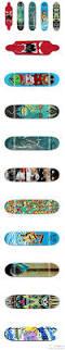 Types Of Longboard Decks by 136 Best Decks Images On Pinterest Skateboard Design Skate