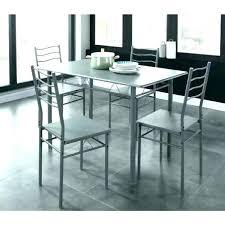 table de cuisine 4 chaises pas cher table de cuisine et chaises table chaises cuisine ensemble table