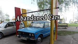 Abandoned Cars And Trucks Found. Forgotten Old Vehicles. Abandoned ... Family Trucks And Vans Best Of A Team Van Tv Movie Cars Pinterest And 11959 6th Prting 1971pictures By Richard Denver Used In Co Chevrolet Silvas Motor Company South Houston Tx 42 Best Trucks Images On Autos Car Coffee Talk 2275 Various Makes Models Rev Up Movies Featuring Fdango Honda Us Sales September 2017 Vehicle Up 68 Truck 05 Old Abandoned Graveyards Rare Found Sumter Inventory Minivan Bushnell Fl