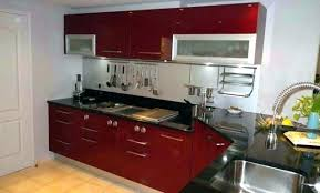 hotte de cuisine en angle hotte aspirante pour cuisine hotte de cuisine d angle je veux