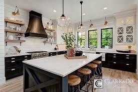 modern farmhouse kitchen lighting best 25 farmhouse kitchen