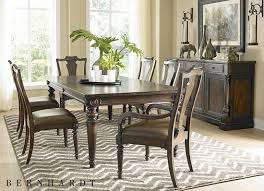 Havertys Formal Dining Room Sets by 24 Best Get Inspired By Havertys Furniture Images On Pinterest