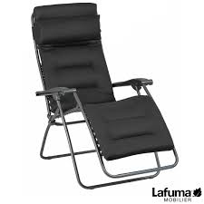 Lafuma Futura Premium Padded Recliner Chair | Costco UK Chair Costco Ding Chairs Caps White Wooden High Kohls Barn Folding Covers One Cushions Table Pattern Foldable With For Reupholster Stackable Outdoor Linen 23 Decoration Teak Rocking Galleryeptune Leather Bag Depot Target Black Rent Bedroom Height Lafuma Futura Premium Padded Recliner Uk Ch003 Vintage Australia Design Beach Inspiring Fabric Sheet Beautiful Cheap Portable Round Cosco Home And Office Commercial Resin Mesh Real Plastic Soft