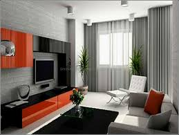 Living Room Curtains Walmart by Living Room Living Room Drapes For Gives Your Windows A Rich And