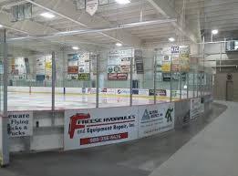 Northern Lights Arena