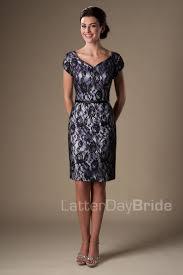 272 best dresses images on pinterest sewing patterns dress