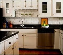 small kitchen wall tiles 盪 metro tile kitchen ideas search