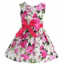 popular casual floral dresses for teenagers buy cheap casual