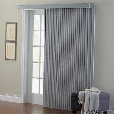 Brylane Home Grommet Curtains by Window Treatments For Sliding Glass Doors Drapes Curtains Aluminum