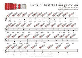 pin auf musik lieder und theaterstücke schule