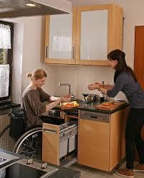 230 barrierefreie küchen ideen ideen küchen ideen küche