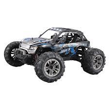 100 Ebay Rc Truck 116 High Speed 46kmh 4WD Remote Control RC Car Vehicle Toy EBay