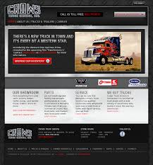 Crows Truck Service Competitors, Revenue And Employees - Owler ... Diesel Shop Flyers Timiznceptzmusicco Specialized Services Inc Baltimore Md Rays Truck Photos Onestop Repair Auto In Azusa Se Smith Sons Inc Clts Forklift Ceacci Lift Service Repairs Orlando Fl Guaranteed Competitors Revenue And Employees Owler Semi Trailer Jacksonville Ricks Mobile Neff Towing Mack Wrecker Pinterest Tow Truck Mechanic Everett Wa Contact Us Fischer Calumet Company Mover South Holland Il Station Maintenance Paservice Installation