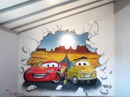 decoration chambre garcon cars decor decoration chambre garcon cars decoration chambre