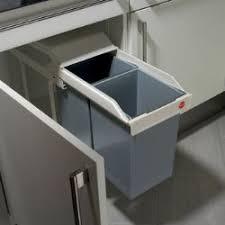 hailo poubelle cuisine poubelle de cuisine hailo 37 produits trouvés comparer les prix
