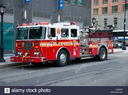 New York Fire Department Fire Truck Engine 7 Manhattan Stock Photo ... Whats The Difference Between A Fire Engine And Truck Kids Videos Station Compilation Westmere Department Albany County Ny Pin By J Mocha On Trucks Pinterest Ultra Hd 4k Firefighter Car Hollywood Boulevard Rc Toy Lights Cannon Brigade Vehicle Reader Digest Diecast 1974 Mack Replica W Zacks Pics Home 1958 Ford F100 Panel Van Rescue Very Or Isolated On White Background 3d Illustration 3d Driving Engine Top Parking Savannah Ga Official Website