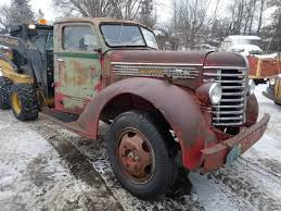 1948 Diamond T Pickup For Sale | ClassicCars.com | CC-1179951 1948 Diamond T Truck For Sale 88832 Mcg Sale Classiccarscom Cc102 Salvagabilit 1947 Trucks Cars For Antique Automobile Club Great Shape 1949 Rare Used American Historical Society Private Junkyard Tourdivco Ford Chevy Etc The 1957 Diamondt Model 921 Coe Pictures Pickup Cc965163 Ab Big Rig Weekend 2008 Protrucker Magazine Western Canadas 1950 Cc1124515 In Rough 1937 212d