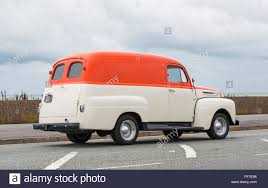 Ford F100 Stock Photos & Ford F100 Stock Images - Alamy The Mexicanmarket Ford B100 Is Threedoor F150 Of Your 1960 Panel Truck Truck Enthusiasts Forums F100 Stock Photos Images Alamy Classic Pickup Buyers Guide Drive The Street Peep Delivery Ford Panel Hot Rod 390 V8 Automatic Collector 1970 Econoline Van Super Rare Chevy Suburban Meets Newschool Diesel Performance K Prestigious Old Parked Cars Trucks Archives Classictrucksnet 3d Models Ourias3d
