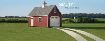 Tuff Shed Floor Plans by Beautiful Practical Outdoor Buildings Lp Shed